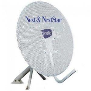 anten servisi