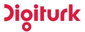 uyduteknikservisi digiturk logo